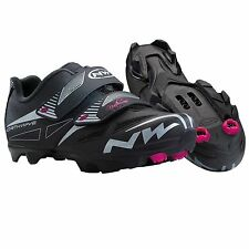 Northwave Cycling Shoes & Overshoes