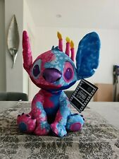 More details for disney store sleeping beauty stitch crashes disney soft toy 7 of 12 | f&f post