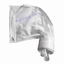 Pool Cleaner 280 All Purpose Zipper Bag Fits Zodiac Polaris 280 480 Bag K13