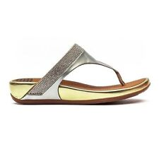 152508290f4f FitFlop products for sale
