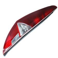 Fiat punto Mk2B tail light passengers side taillamp 286201 N/S B318 2003-2006