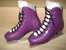Schlittschuhe Eiskunstlauf