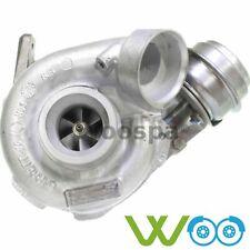 Turbolader Mercedes Benz E Klasse E220 Cdi C Klasse C200 C220 Diesel Turbo