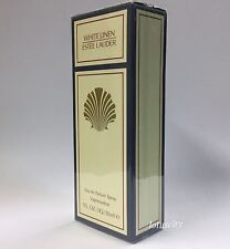Estee Lauder EDP Spray 30ml Women's Perfume