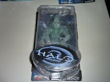 halo 2 active camo arbiter sword  figure limited edition 2005 joyride nisb