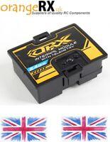 Turnigy 9XR Pro OrangeRX 2.4Ghz Telemetry Module DSMX DSM2 Walkera Compatible