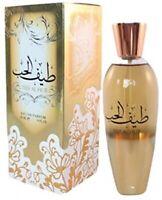 Ard Al Zaafaran Perfumes Eau de parfum Teef al Hub 100ml