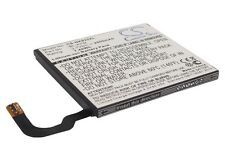 NEW Battery for Nokia Catwalk Lumia 925 Lumia 925.2 BL-4YW Li-ion UK Stock