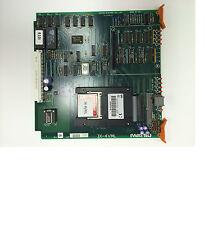 IWATSU ADIX  IX-4VML CARD WITH NEW 512MB FLASH DRIVE Part# 500600