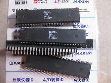 1x AD1879JD High Performance 16-//18-Bit SD Stereo ADCs AD1879