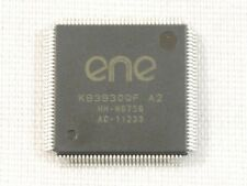 10x NEW ENE KB3930QFA2 TQFP IC Chip KB3930QF A2 KB 3930 QF Ships from US
