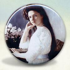 Tatiana Nikolaevna Romanov of Russia