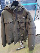 The North Face Gotham Jacket xxxl
