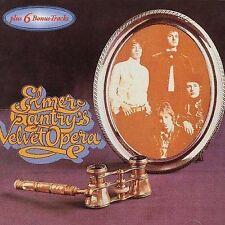 Elmer Gantry's Velvet Opera by Elmer Gantry's Velvet Opera (CD, Oct-1994,...