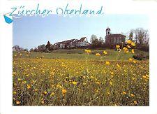B31670 Zurcher okerland Zurich   switzerland