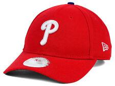 Philadelphia Phillies NEW Era Adjustable MLB Pinch Hitter Hat Cap Lid