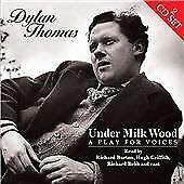 Dylan Thomas - Under Milk Wood (2012)