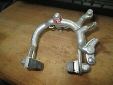 Vintage Bicycle Brake Anchor Bolts,Dia-Compe,Weinmann,Shimano.ETC NOS