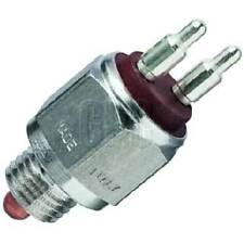 Fuelmiser Reverse Light Switch CRS148