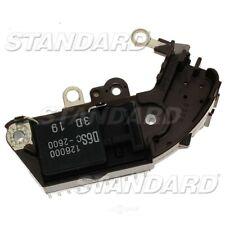 Voltage Regulator For 1997-2001 Honda Prelude 1998 1999 2000 SMP VR-575