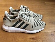 new arrival d837b 0efd0 mens adidas swift run CG4111 size 11