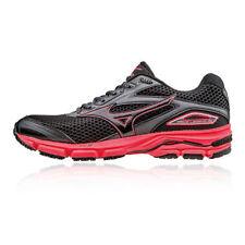 Zapatillas deportivas de mujer Mizuno color principal negro