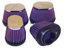 K&N KNN Air Filter KZ1000A/J,KZ1000B/K LTD,KZ1000C/P Police,KZ1000D Z1R,KZ1000E