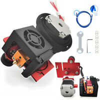 MK9 Upgrade Extruder Drive Feed Hot-end Kit für Creality Ender 5/5S 3D Drucker -