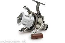 Wychwood Exorcist Fixed Spool Reel / Carp Fishing / C0901 / Leeda