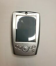 Dell Axim X5 Hc01U Pocket Pc Pda Comes W/ Battery And Stylus *No Charger