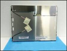 """New listing G150Xg01 V0 15.0"""" Auo 1024×768 Resolution Lcd Screen Panel"""