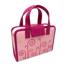 LeapFrog LeapPad Girl PINK Carrying Case tablet Fashion Accessory Handbag Bag