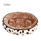 Cat and Dog Bed Cushion for Medium large Dogs Double faced S-2XL Free shipping
