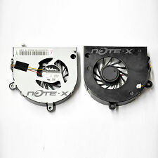 New CPU Cooling Fan For TOSHIBA satellite C665 C660 Laptop Fan