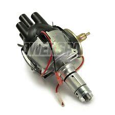 Sunbeam Alpine Electronic distributor 25D Brand New