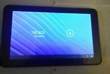 9 TMAX  Digital  Internet  tablet  Black  TM95S775,android