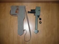 Yugoslavian army ZRAK periscope/binocular 6*30