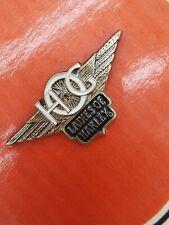 Medallion Ladies of Harley-Davidson HOG 91751-91 SMALL