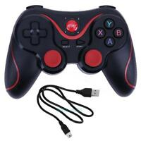 Bluetooth Wireless 3.0 Game Controller Gamepad Fo rall Android iOS Tablet PC