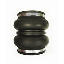 Suspension Air Bag / Bellows-4WD AUTOZONE/AIRLIFT 50251