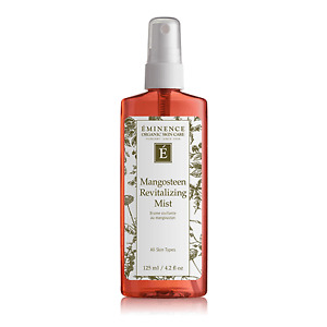Eminence Mangosteen Revitalizing Mist 125ml / 4.2oz