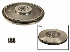 For 1999-2003 Ford F550 Super Duty Flywheel Sachs 85913RX 2000 2001 2002 7.3L V8
