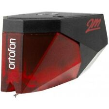 Ortofon 2M Red MM Tonabnehmer