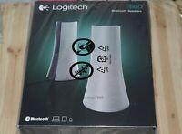 Logitech Z600 Bluetooth Computer Speakers