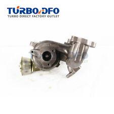Turbocompresseur Garrett VW Bora Golf IV 1.9 TDI - Turbo chargeur 713672-0005