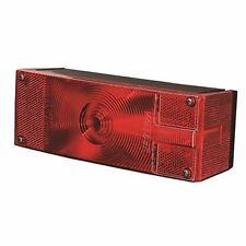 "Wesbar 403076 Waterproof Over 80"" Tail Light / Low Profile Right Side Marine MD"