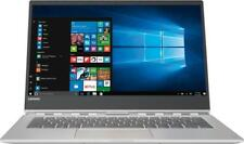 "Lenovo - Yoga 920 2-in-1 13.9"" 4K Ultra HD Touch-Screen Laptop - Intel Core i..."