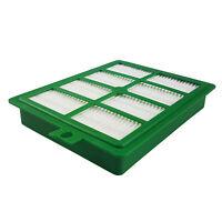 Hepafilter Hygiene Abluft Filter geeignet für AEG VX9-2-ÖKO X Performance