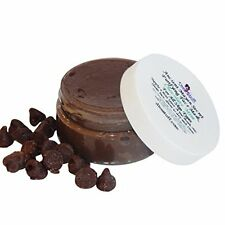 Chocolate-mint Purifying Face Mask, secrets of the Mayan's, By Diva Stuff