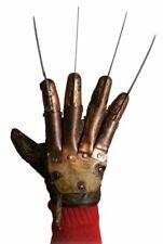 Trick or Treat Studios Freddy Krueger Deluxe Glove